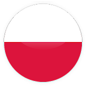 Poland - Flag Screensaver