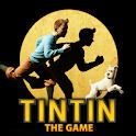 틴틴: 유니콘호의 비밀 - 영화 공식 게임