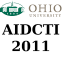 AIDCTI Evaluation App icon