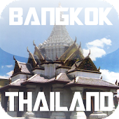 Bangkok Hotels Guide