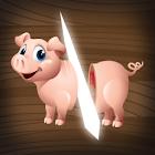 Farm Ninja icon