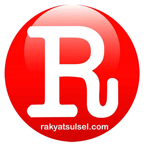 Rakyat Sulsel Online file APK for Gaming PC/PS3/PS4 Smart TV