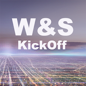 2015 Americas W&S Kickoff Meet
