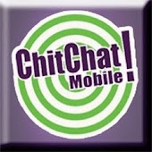 Chit Chat Mobile App