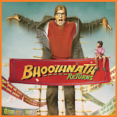 Bhoothnath Returns - Songs