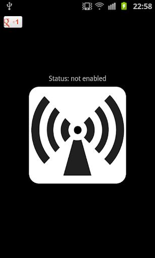 信号ブースター 3G 4G