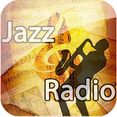 Smooth Jazz Radio