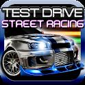Test Drive: Street Racing