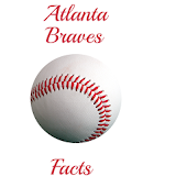 Atlanta Braves Baseball