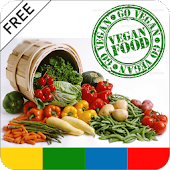 Vegan Health Lifestyle - FREE