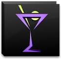 9000+ Cocktail Recipes icon