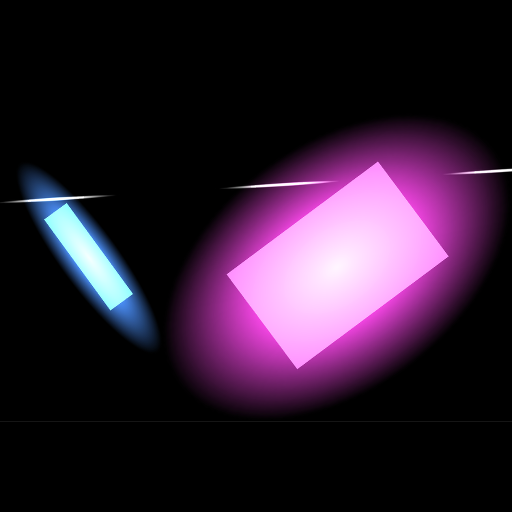 Infinite Speed 街機 App LOGO-APP試玩