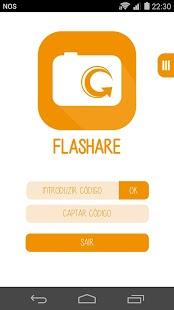 download di flashare per windows phone // ciarofwithstis tk