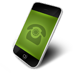 Full Screen Caller ID v3.2.6