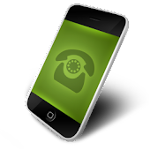 HD Full Screen Caller ID APK for Bluestacks
