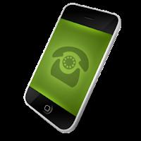 Full Screen Caller ID 3.2.6