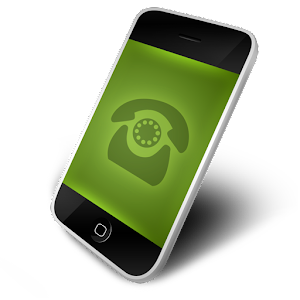 HD Full Screen Caller ID Pro v2.5.7 APK