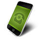 Full Screen Caller ID v3.2.9 (Pro)