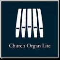 Church Organ Lite icon