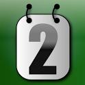 Scoreboard (Flip Style) icon
