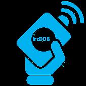 ircDDB remote