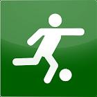 FußBall News icon
