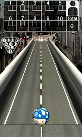 3D Bowling Screenshot 9