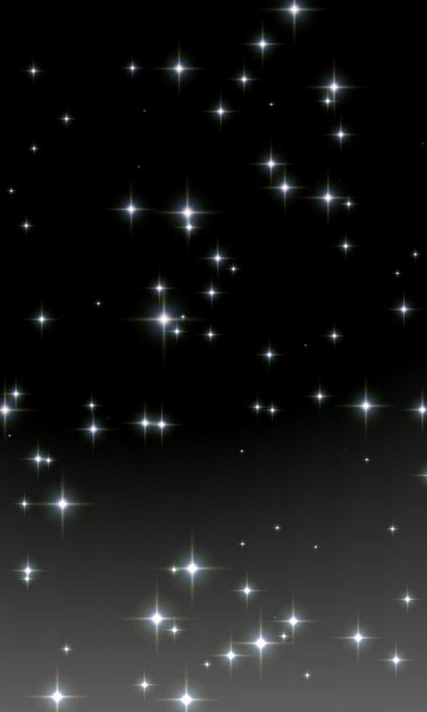 Glitter Live Wallpaper Free Google Play Store Revenue