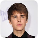 Justin Bieber Photos HD icon