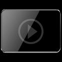 AVI-WMV Video Player icon