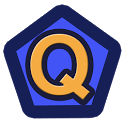 Quizmo Quiz Creator icon