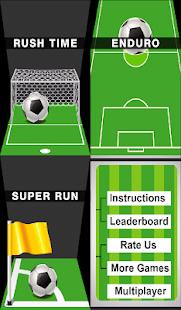 Soccer Tiles
