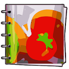My Recipes Lite+ icon