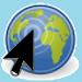 Simple Free Web Browser