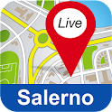 Salerno Live icon