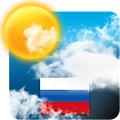 Weather for Russia download