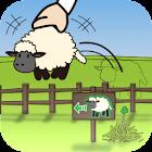 Sheep Capture icon