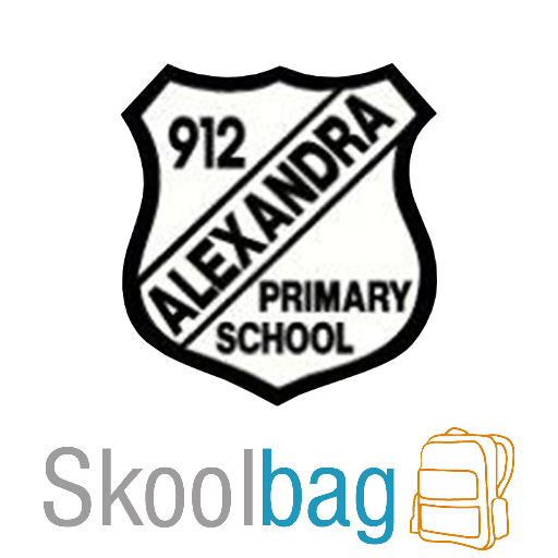 Alexandra Primary School 教育 App LOGO-APP試玩