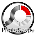 Photoscape Basic Tutorial