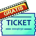 Peliculas Wifi Gratis: Movies icon