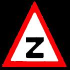 ZikNav icon