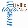 Download LIFESTYLE HarrisonvilleNaz APK