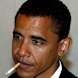 Obama Explicit Soundboard Free