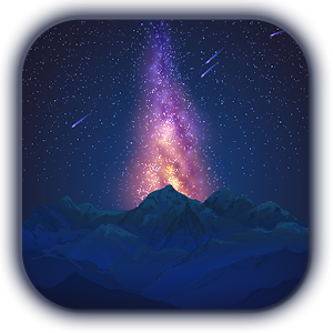 Northern night apk