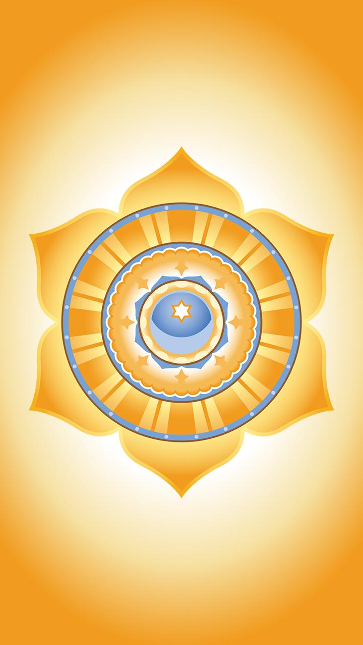My Chakra Meditation Screenshot 11