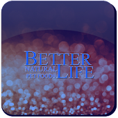 Better Life Natural Pet Foods