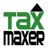 TaxMaxer.com