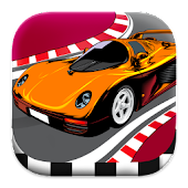 Super Sports Cars Game