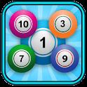 Lottery Droid Lite logo
