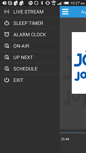 【免費音樂App】JOY 94.9-APP點子